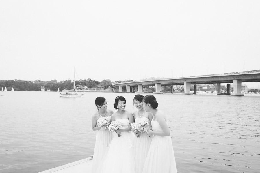 Avi & Yix Wedding-62.jpg