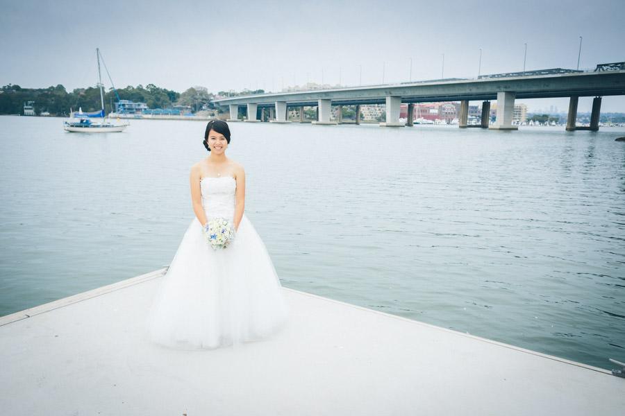 Avi & Yix Wedding-64.jpg