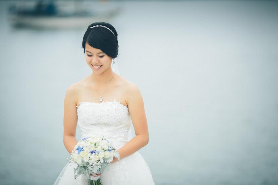 Avi & Yix Wedding-65.jpg