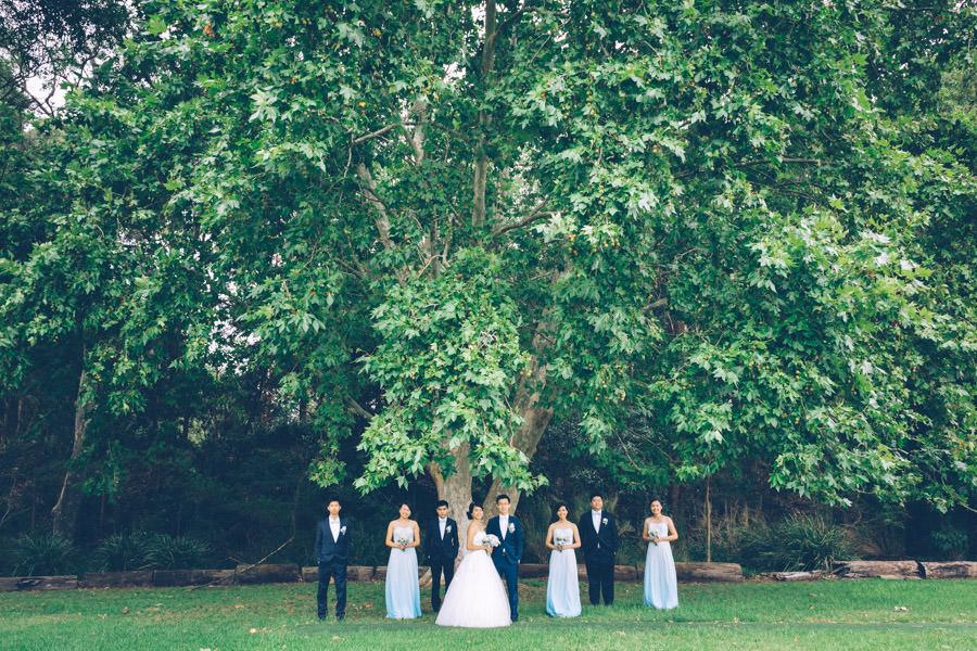 Avi & Yix Wedding-66.jpg