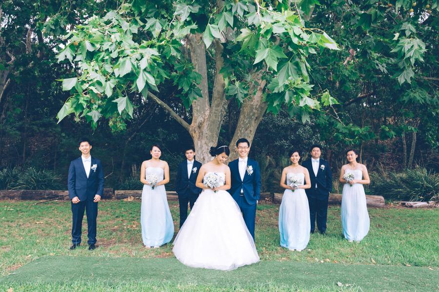 Avi & Yix Wedding-68.jpg