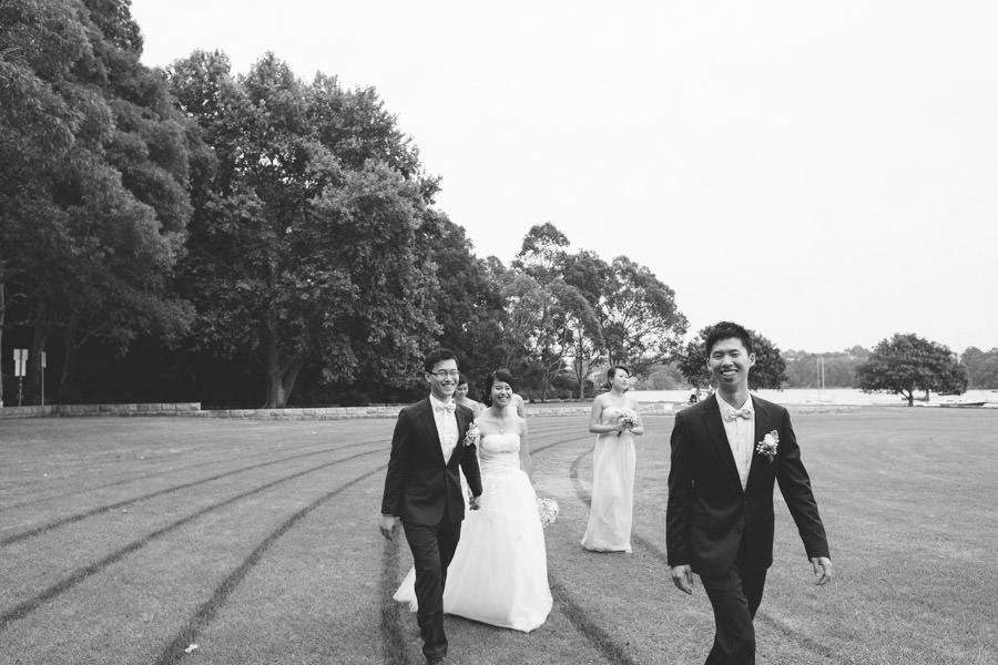 Avi & Yix Wedding-71.jpg