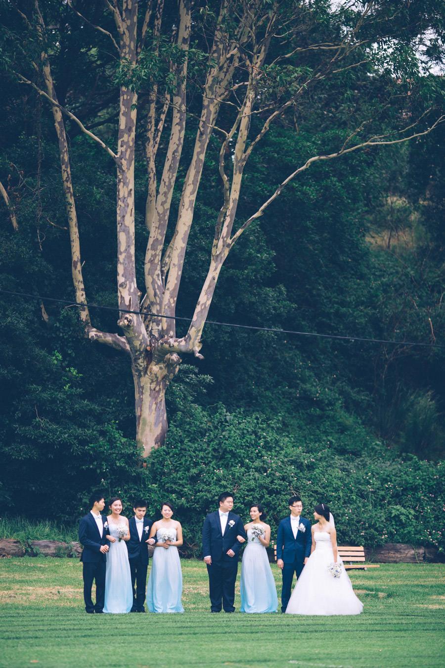 Avi & Yix Wedding-72.jpg