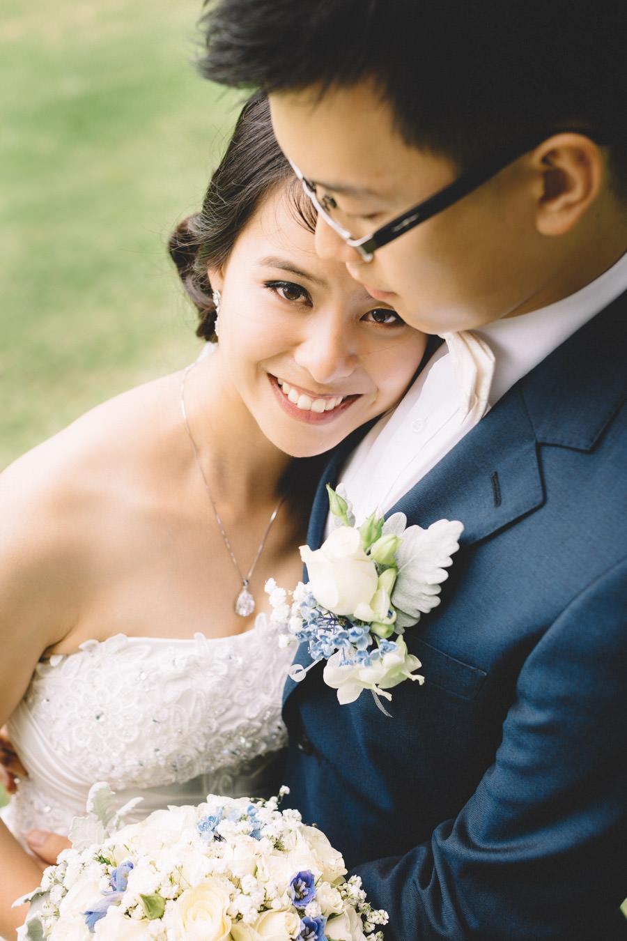 Avi & Yix Wedding-70.jpg