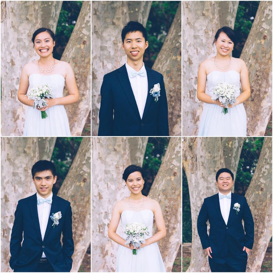 Avi & Yix Wedding-74.jpg
