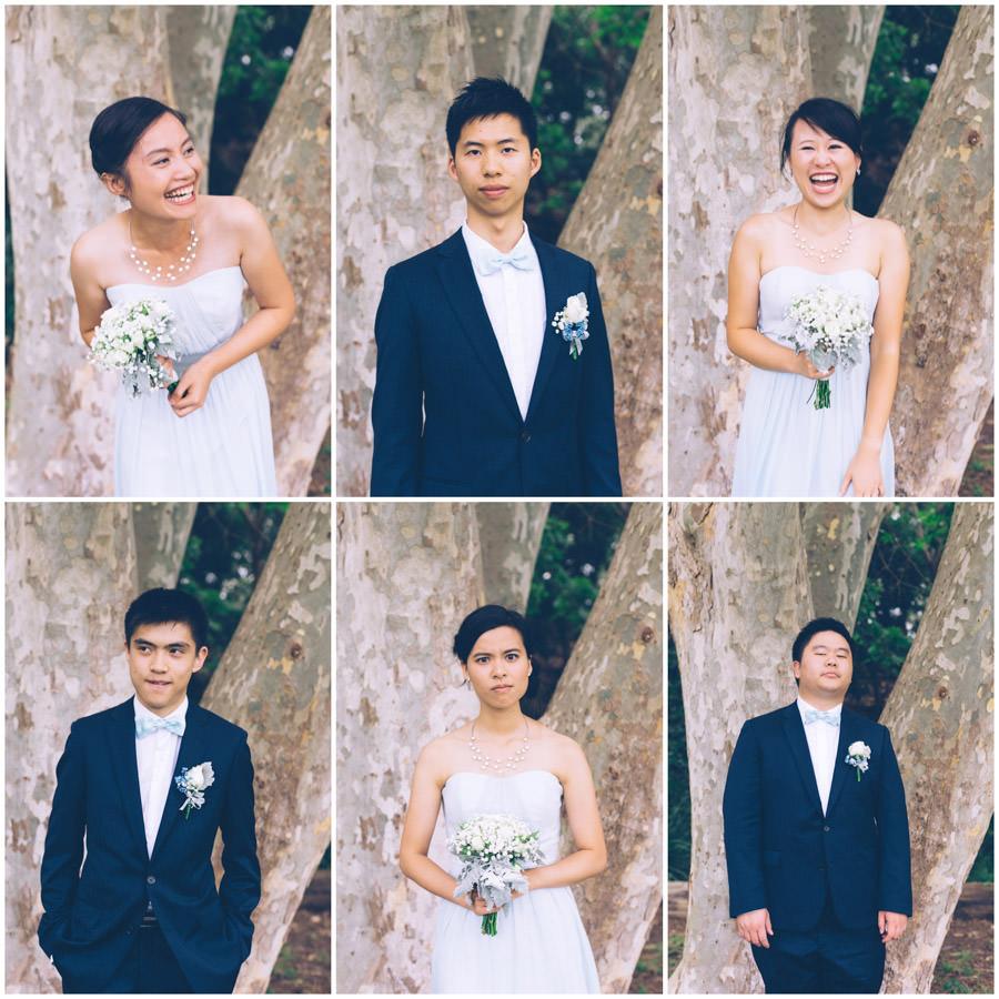 Avi & Yix Wedding-75.jpg