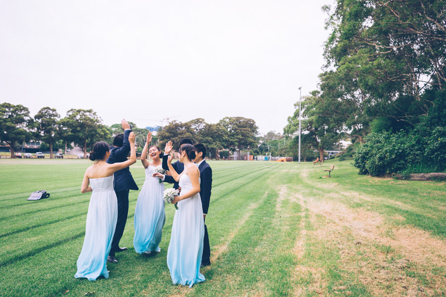 Avi & Yix Wedding-77.jpg