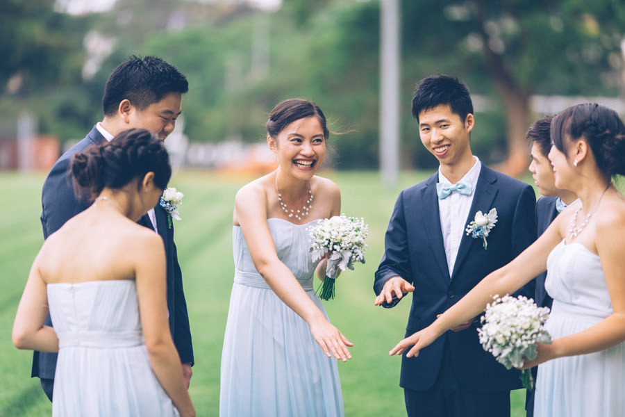 Avi & Yix Wedding-76.jpg