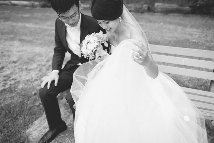 Avi & Yix Wedding-78.jpg