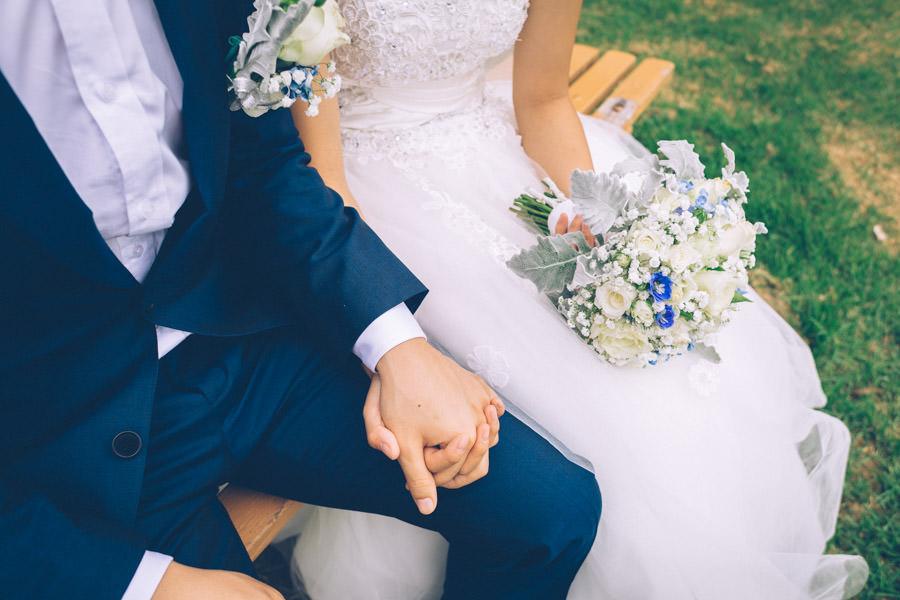 Avi & Yix Wedding-79.jpg