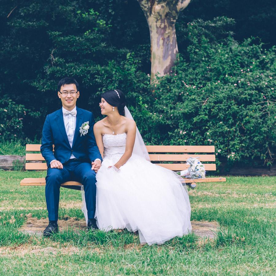 Avi & Yix Wedding-80.jpg