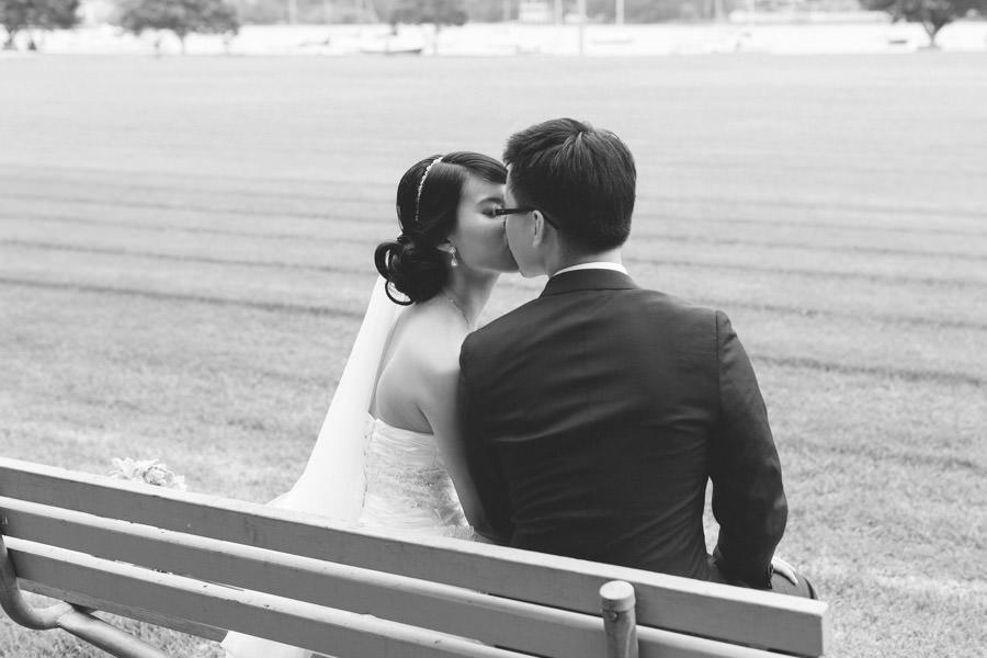 Avi & Yix Wedding-81.jpg