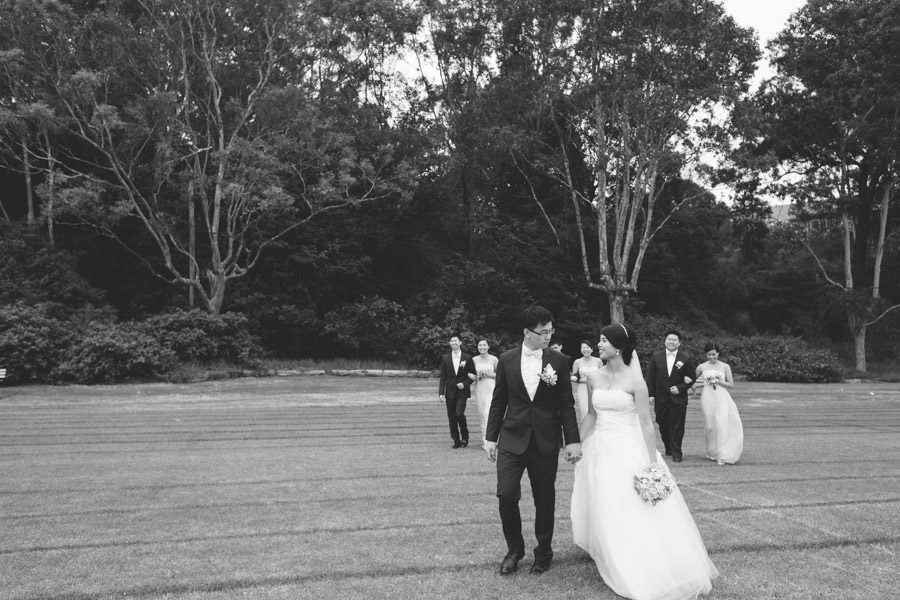 Avi & Yix Wedding-83.jpg