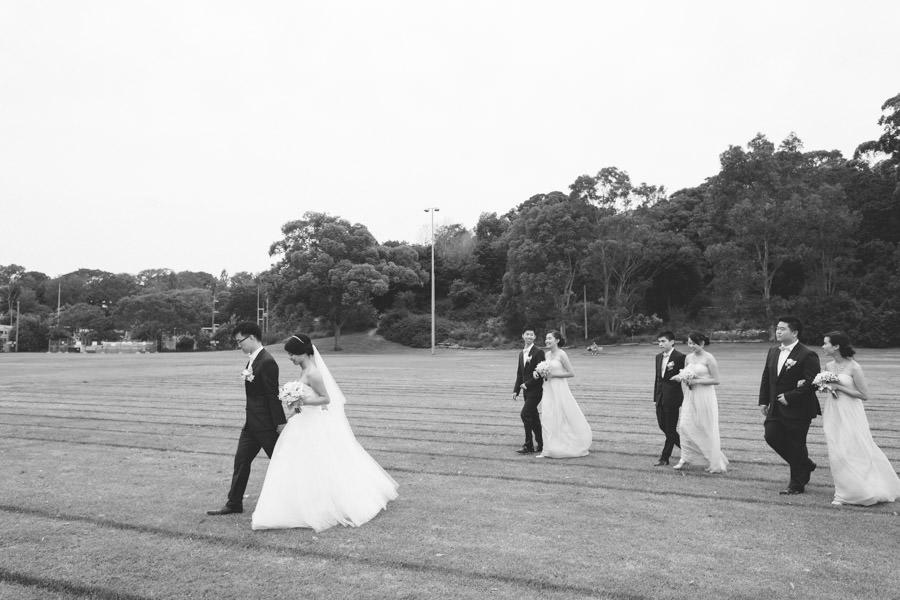 Avi & Yix Wedding-85.jpg