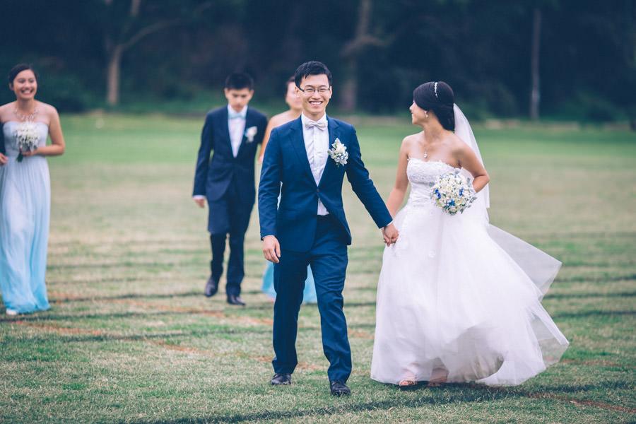 Avi & Yix Wedding-84.jpg