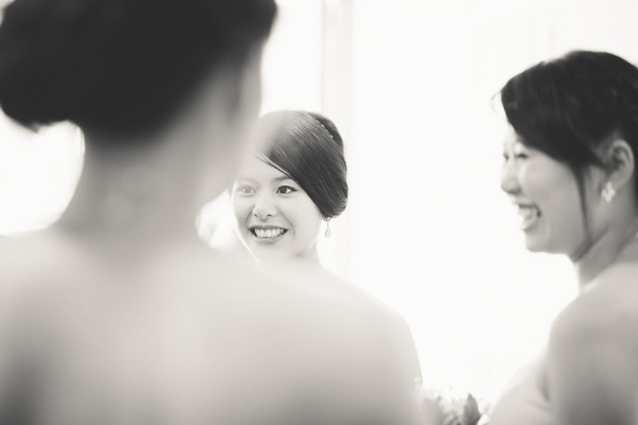 Avi & Yix Wedding-89.jpg