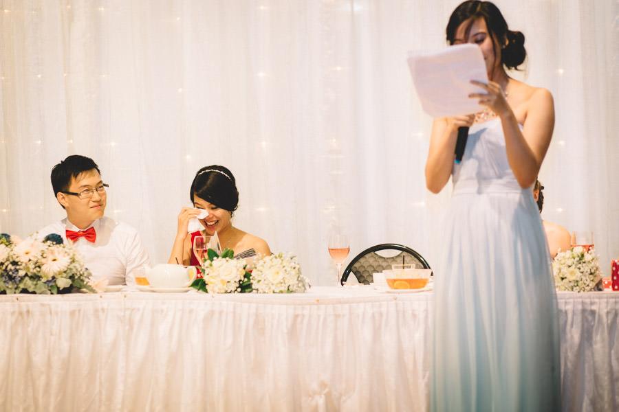 Avi & Yix Wedding-100.jpg