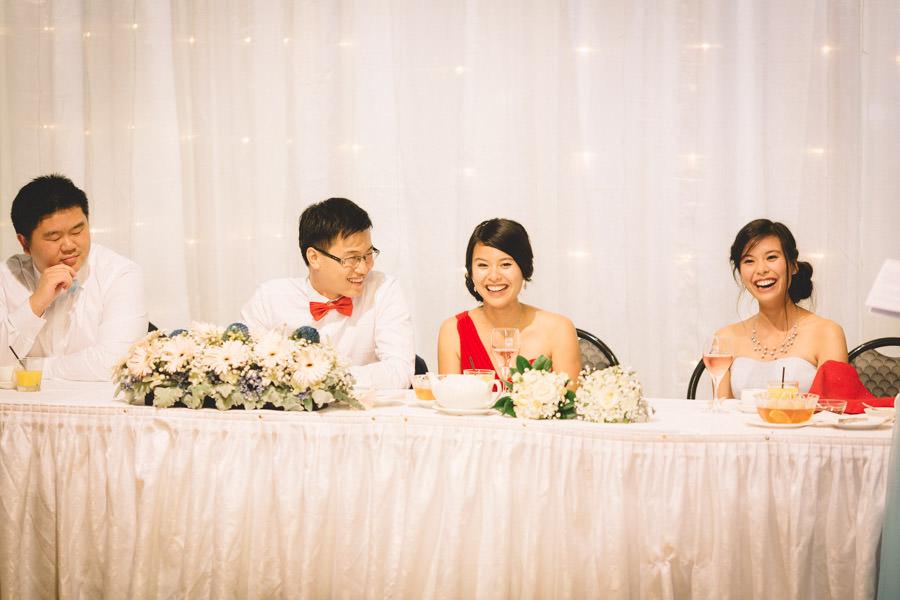 Avi & Yix Wedding-104.jpg