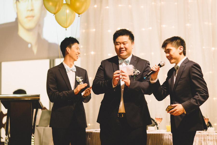 Avi & Yix Wedding-105.jpg