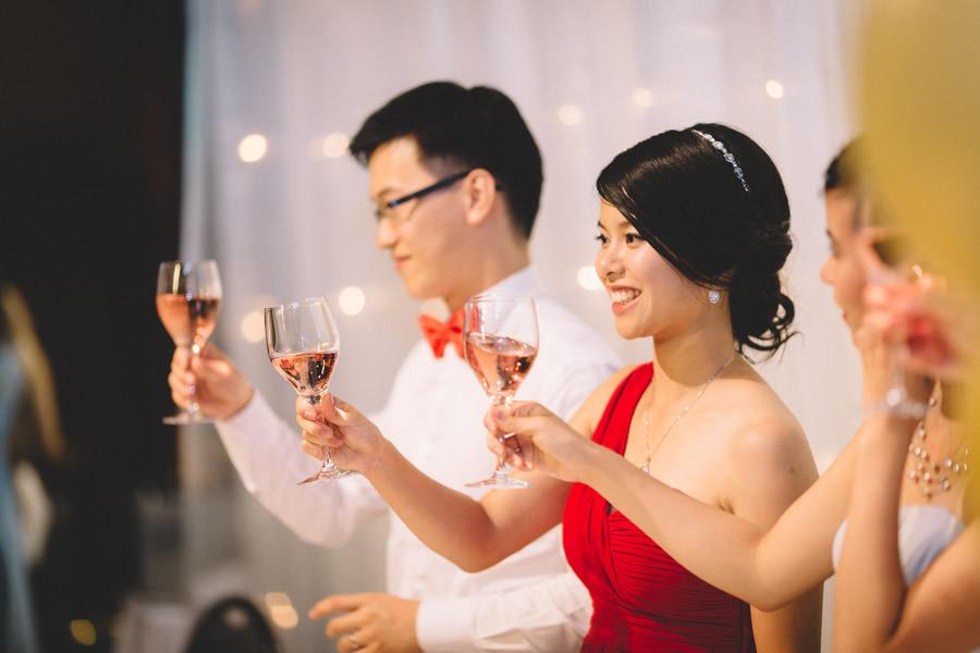 Avi & Yix Wedding-106.jpg