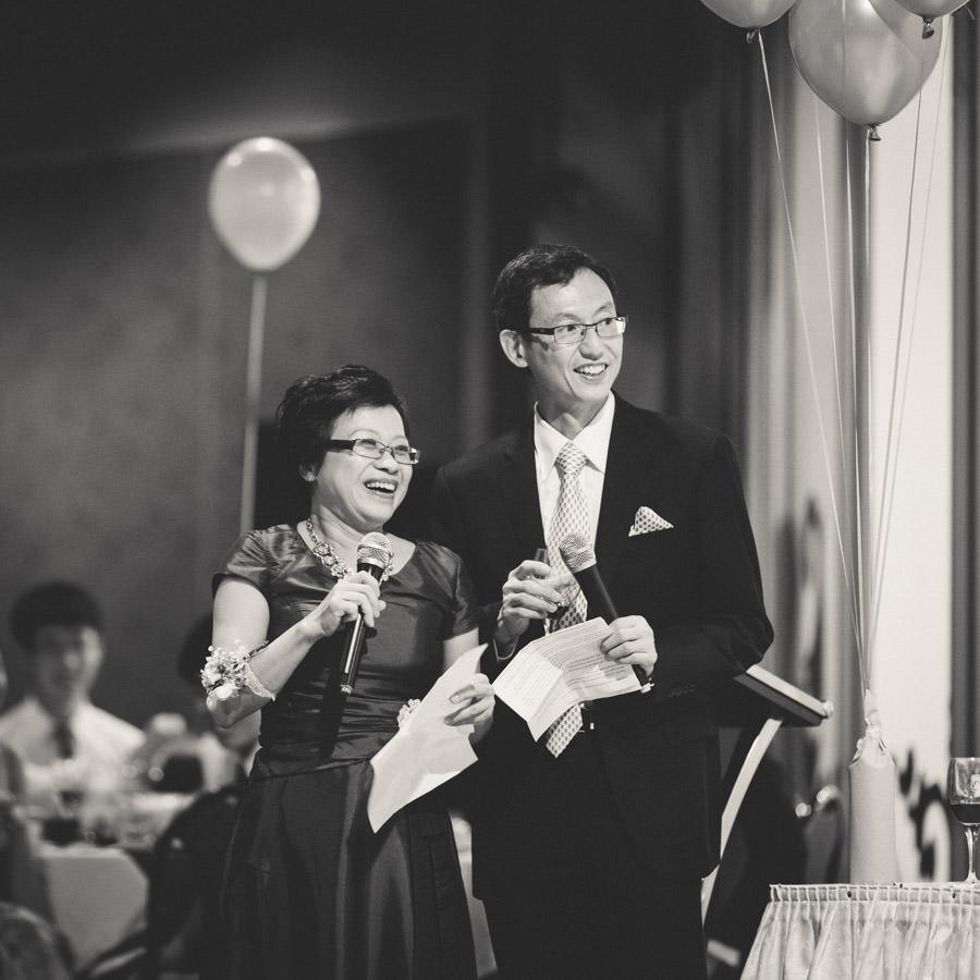 Avi & Yix Wedding-108.jpg