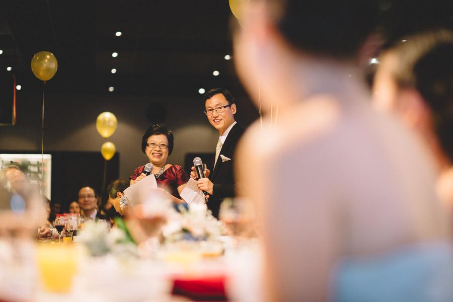 Avi & Yix Wedding-109.jpg