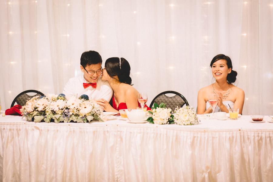 Avi & Yix Wedding-111.jpg