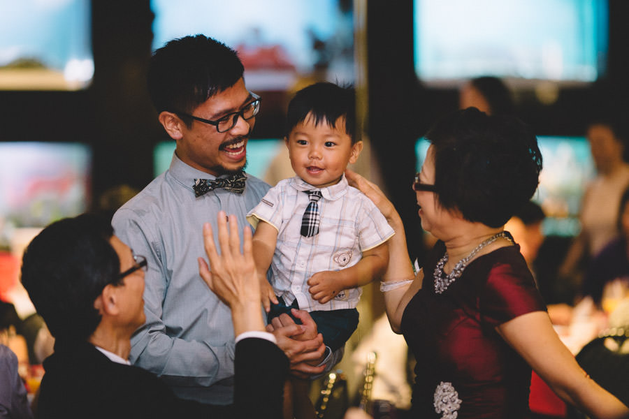 Avi & Yix Wedding-110.jpg