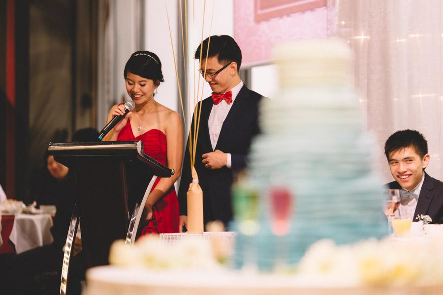 Avi & Yix Wedding-113.jpg