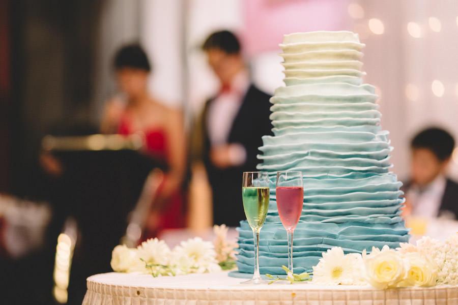 Avi & Yix Wedding-112.jpg