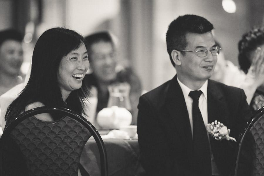 Avi & Yix Wedding-114.jpg