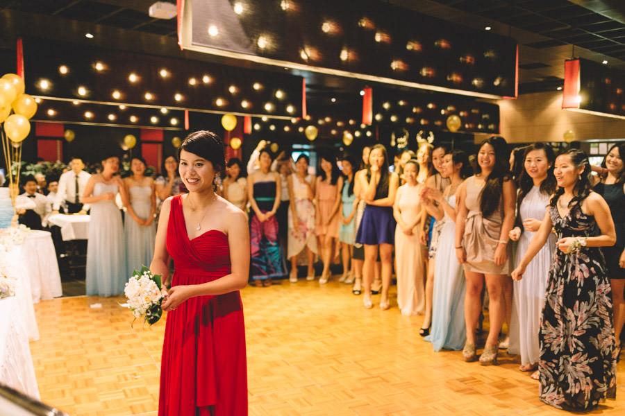 Avi & Yix Wedding-118.jpg