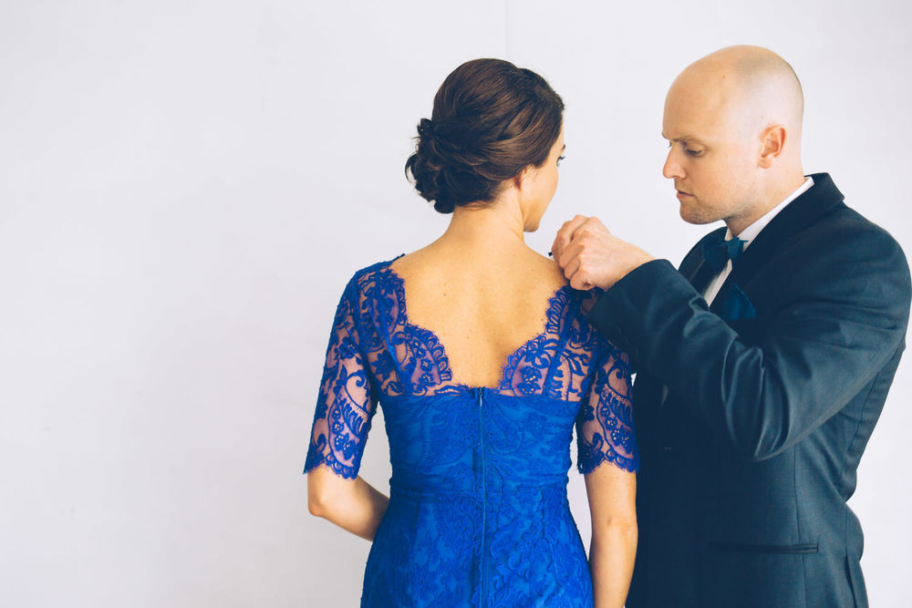 Leah & Glen Wedding-21.jpg