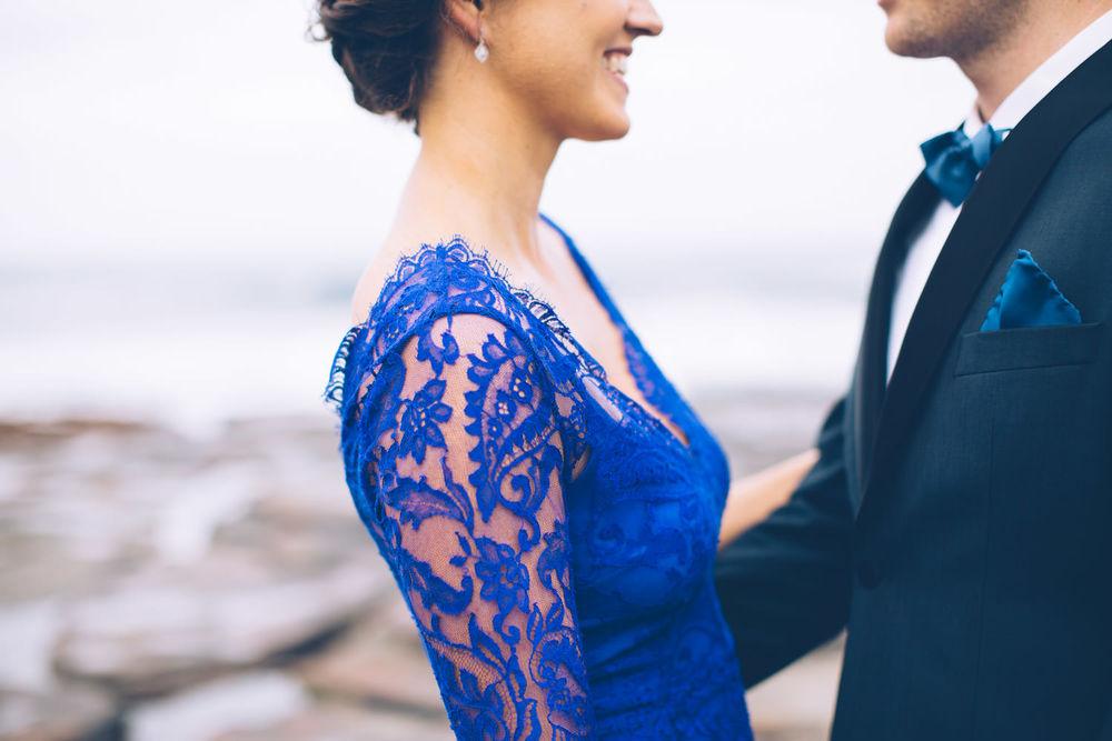 Leah & Glen Wedding-32.jpg