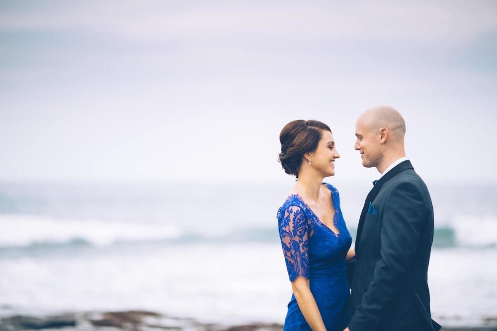 Leah & Glen Wedding-34.jpg