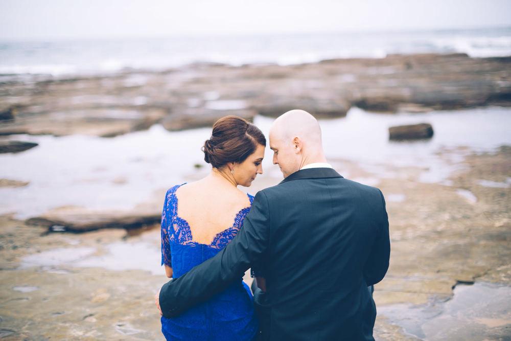 Leah & Glen Wedding-43.jpg