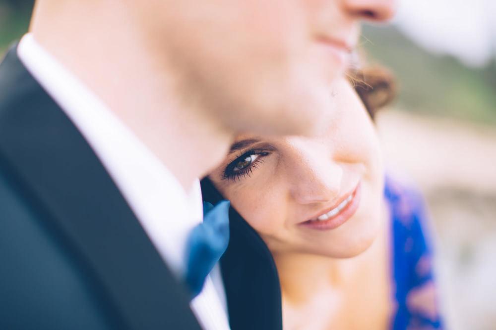 Leah & Glen Wedding-47.jpg