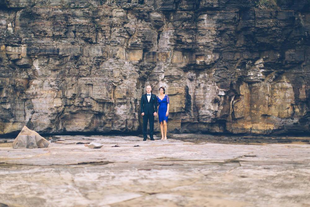 Leah & Glen Wedding-53.jpg
