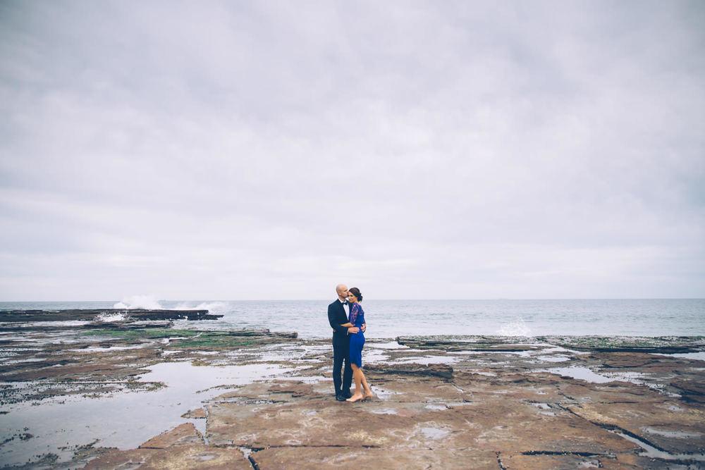 Leah & Glen Wedding-61.jpg