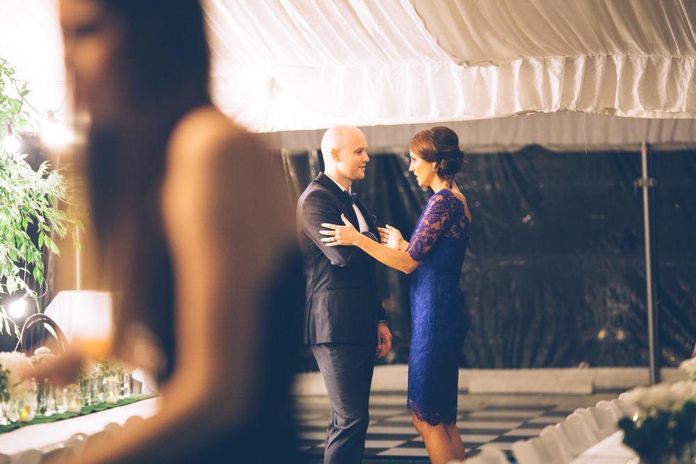 Leah & Glen Wedding-8.jpg