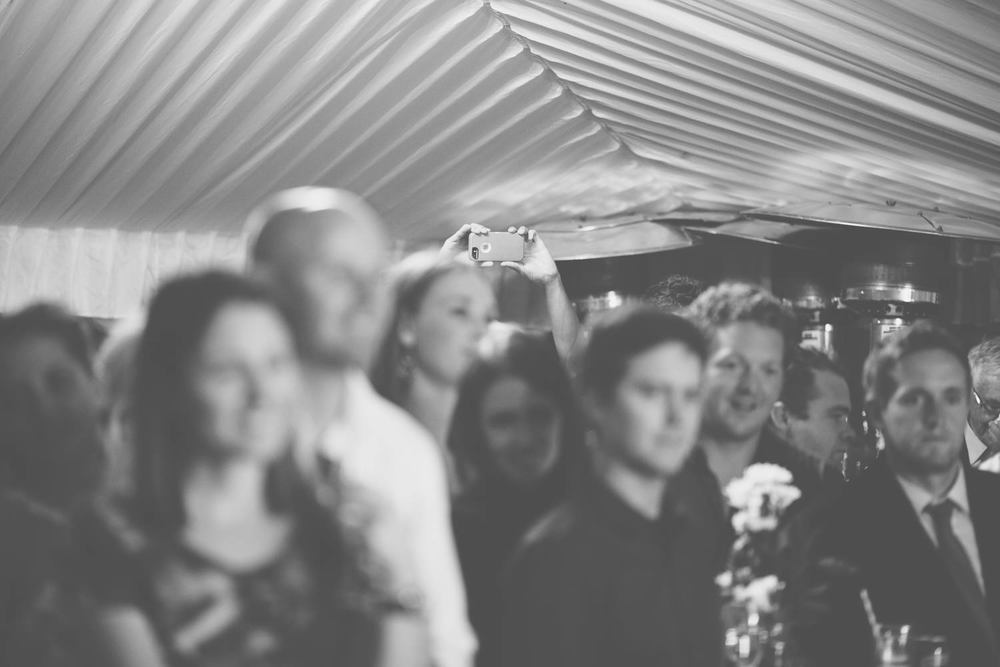 Leah & Glen Wedding-13.jpg