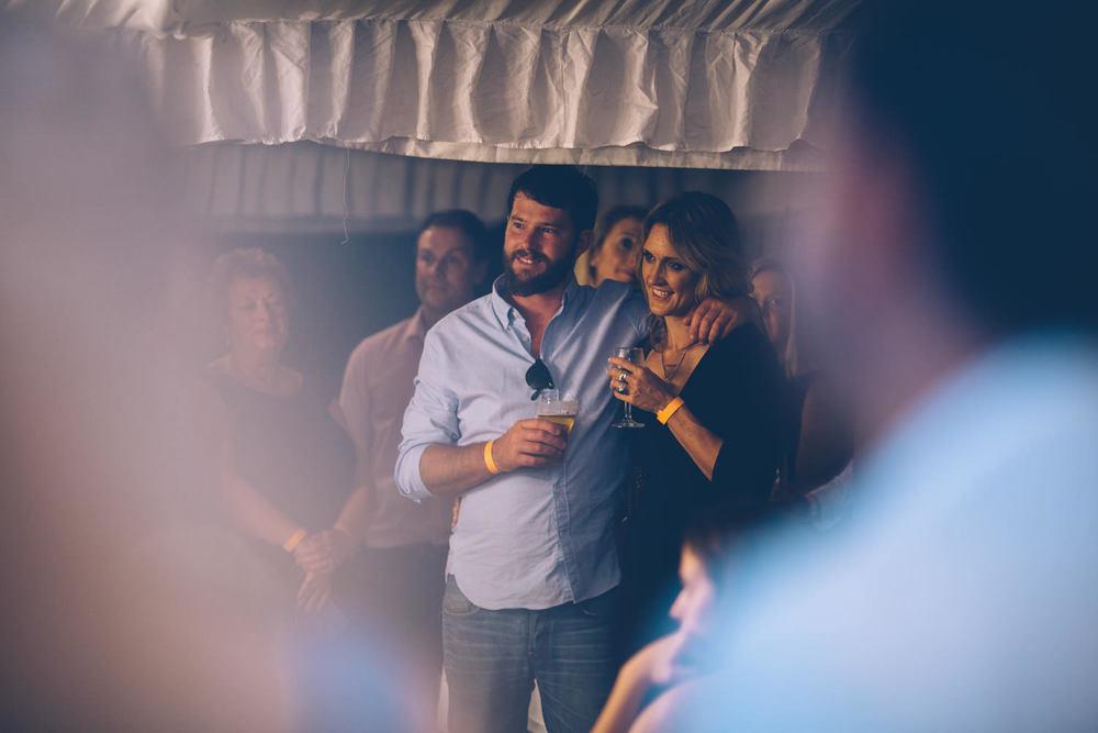 Leah & Glen Wedding-17.jpg