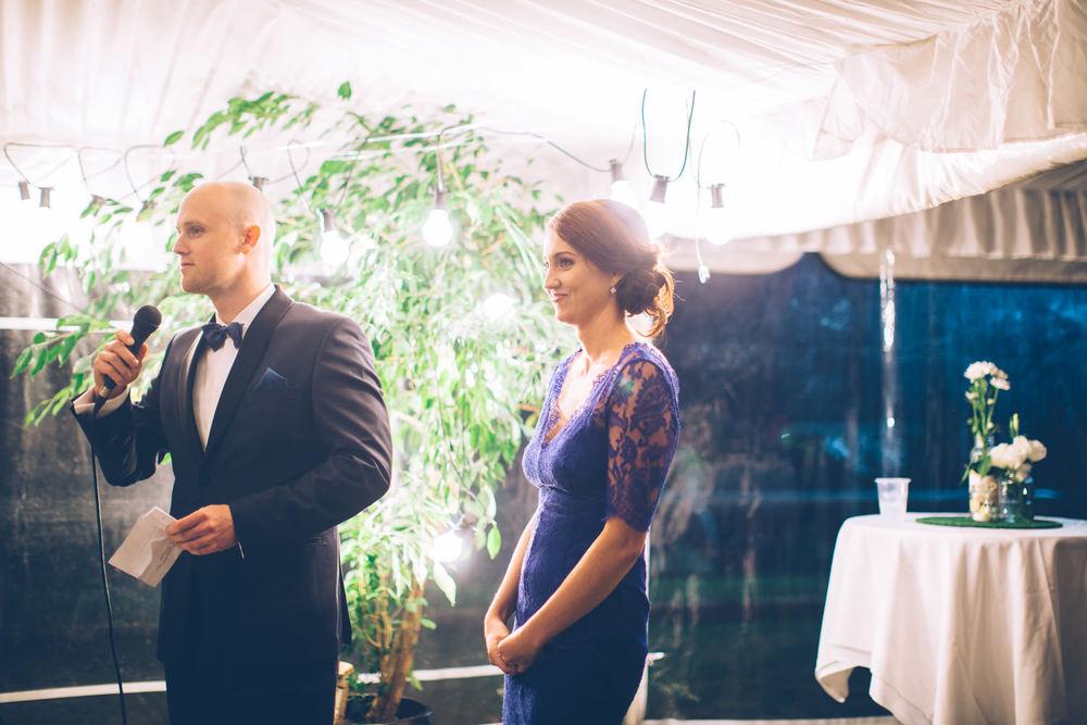 Leah & Glen Wedding-19.jpg