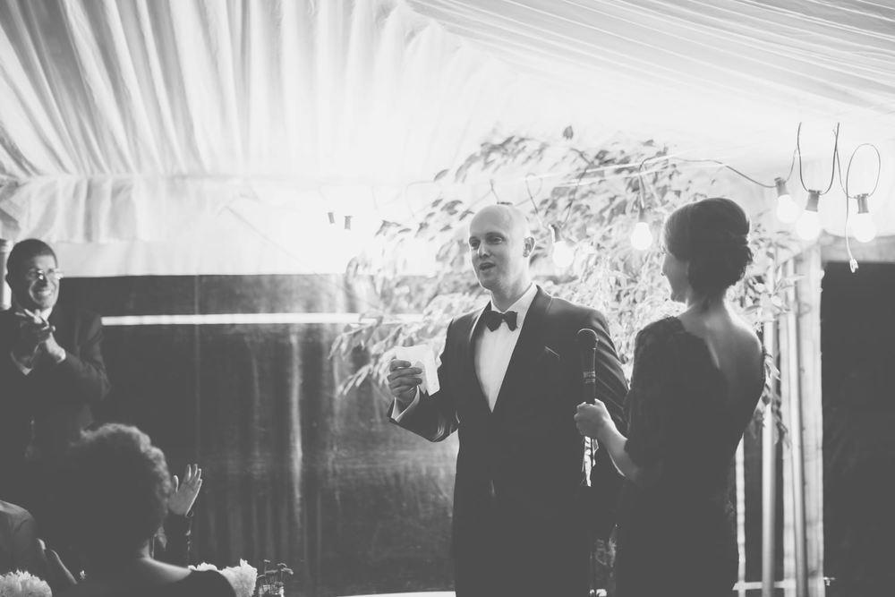 Leah & Glen Wedding-20.jpg