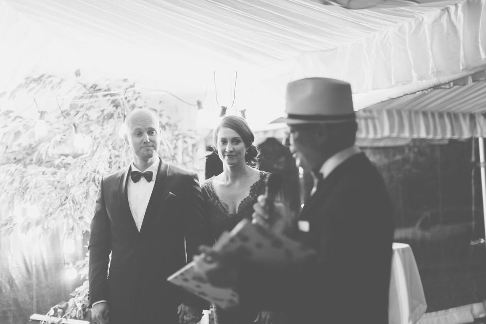 Leah & Glen Wedding-24.jpg