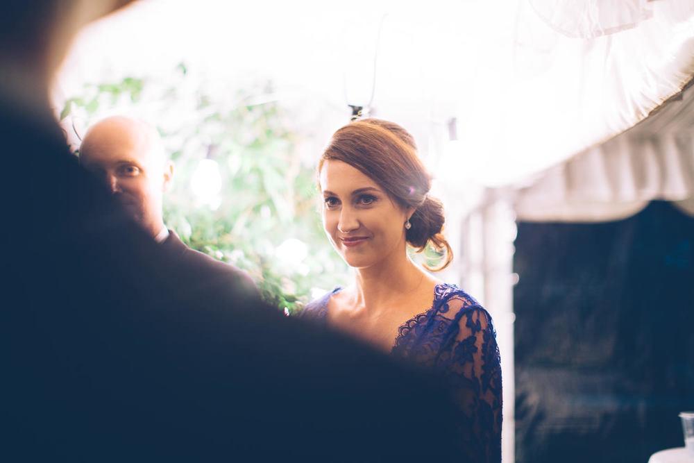 Leah & Glen Wedding-25.jpg