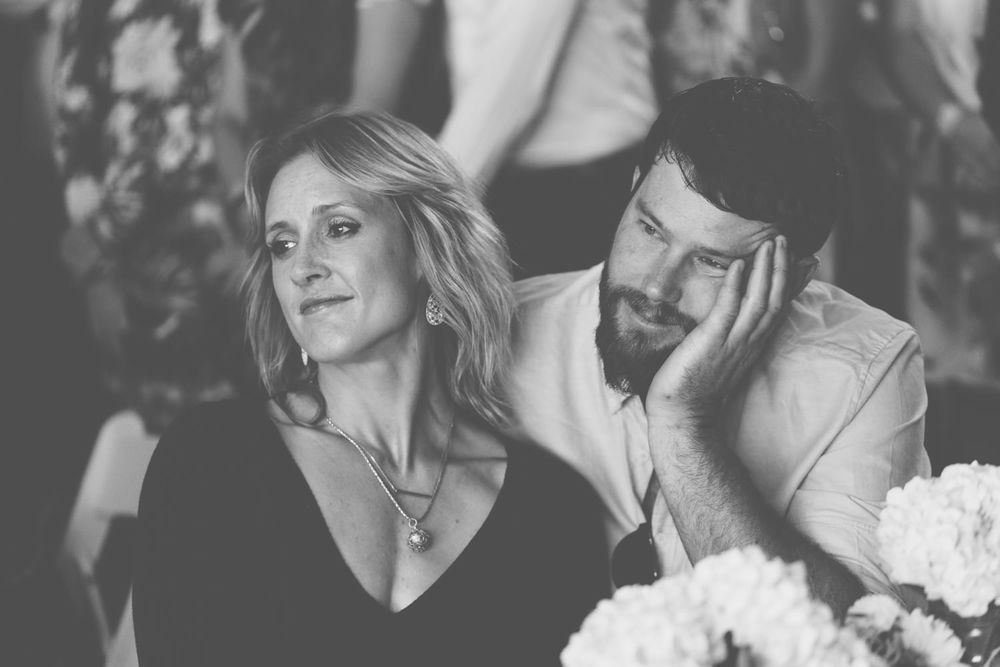 Leah & Glen Wedding-35.jpg