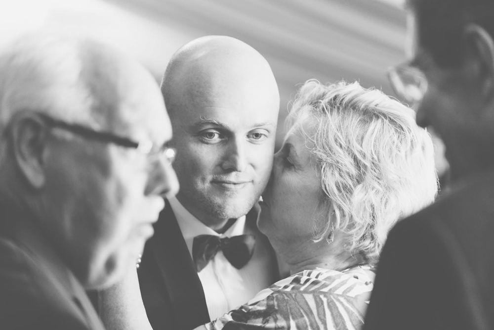 Leah & Glen Wedding-51.jpg