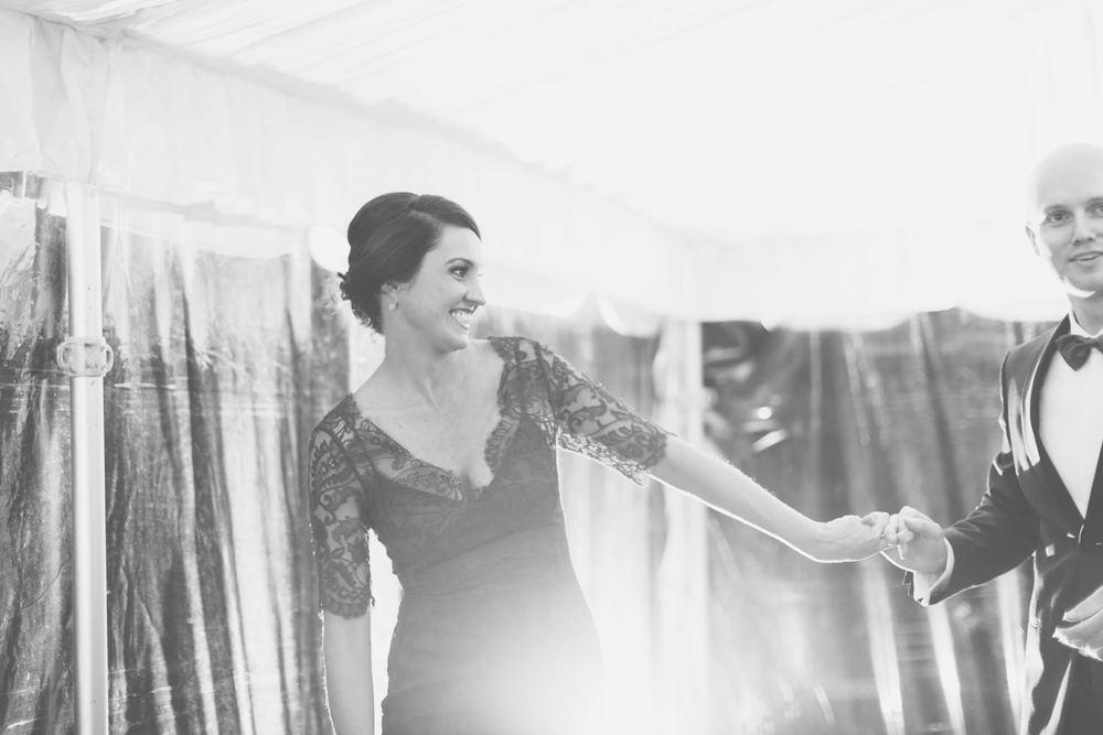 Leah & Glen Wedding-60.jpg