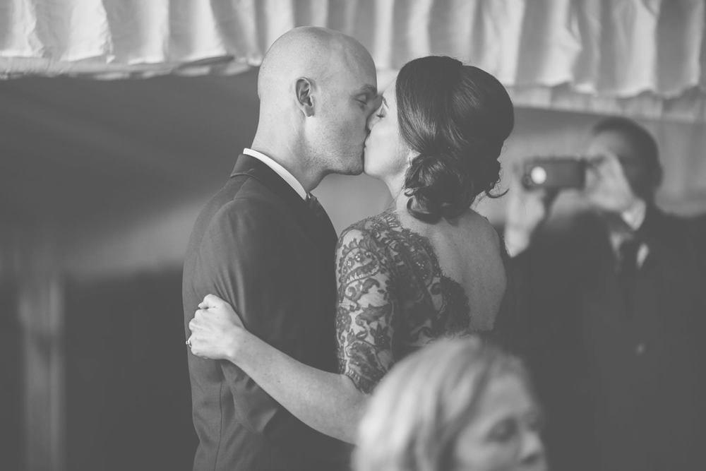 Leah & Glen Wedding-63.jpg